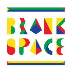 Logo_Blank_Space_Color-01