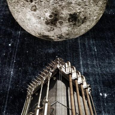 40402 Moon View_sm