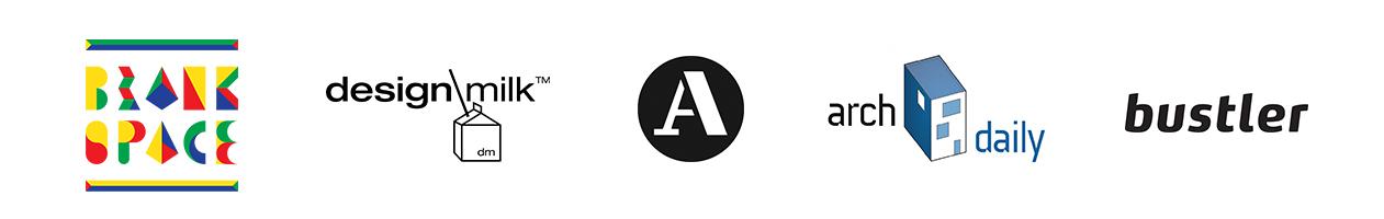 Logo_Bar2