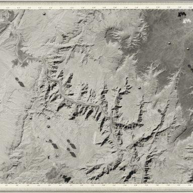 image 2-map-18902_sm